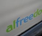 Bootsname-alfreedo