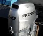Motor-Honda-50-PS-freedy-gonzales-alfreedo
