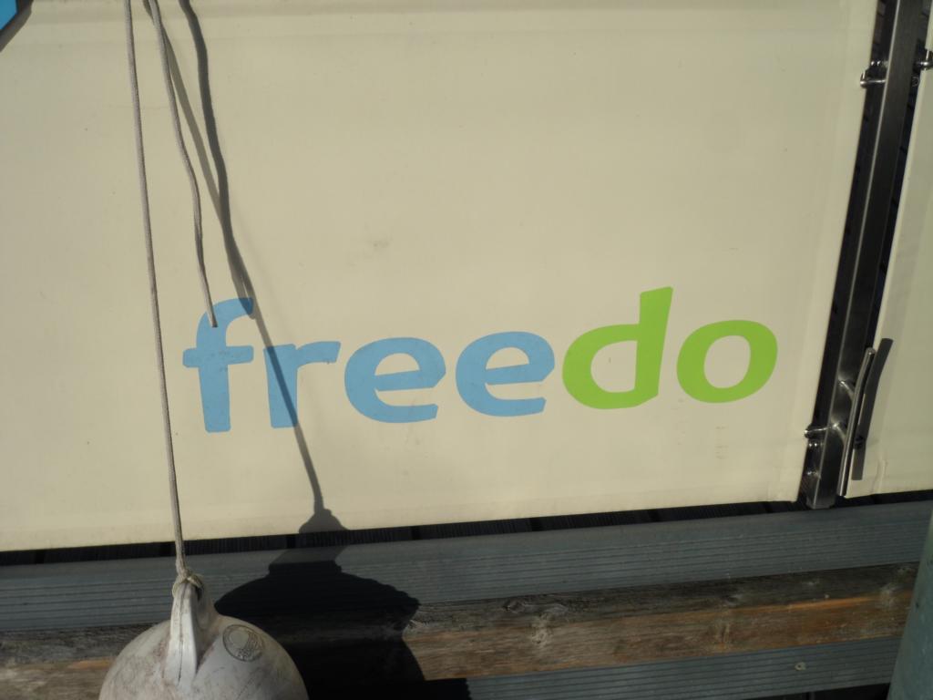 Bootsname-freedo-Kopie