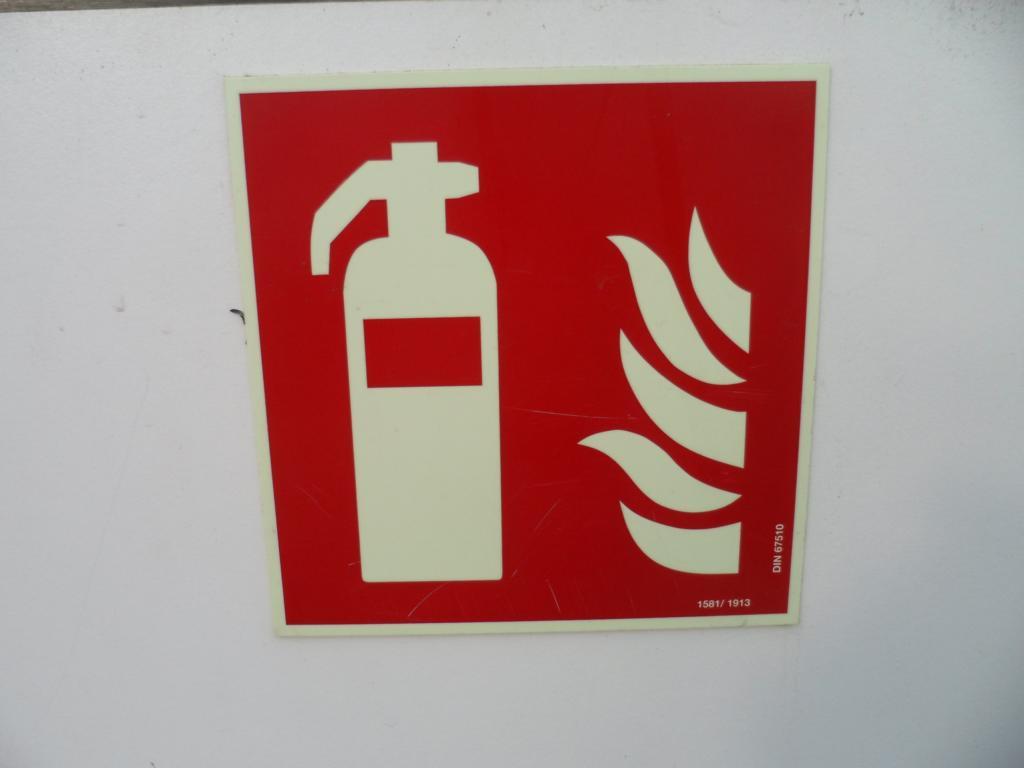 Feuerloescher-Kopie