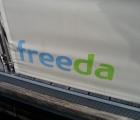 Bootsname-freeda-Kopie