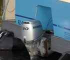 Honda-30-PS-freederike-freedolin-freeda-freedo-Kopie