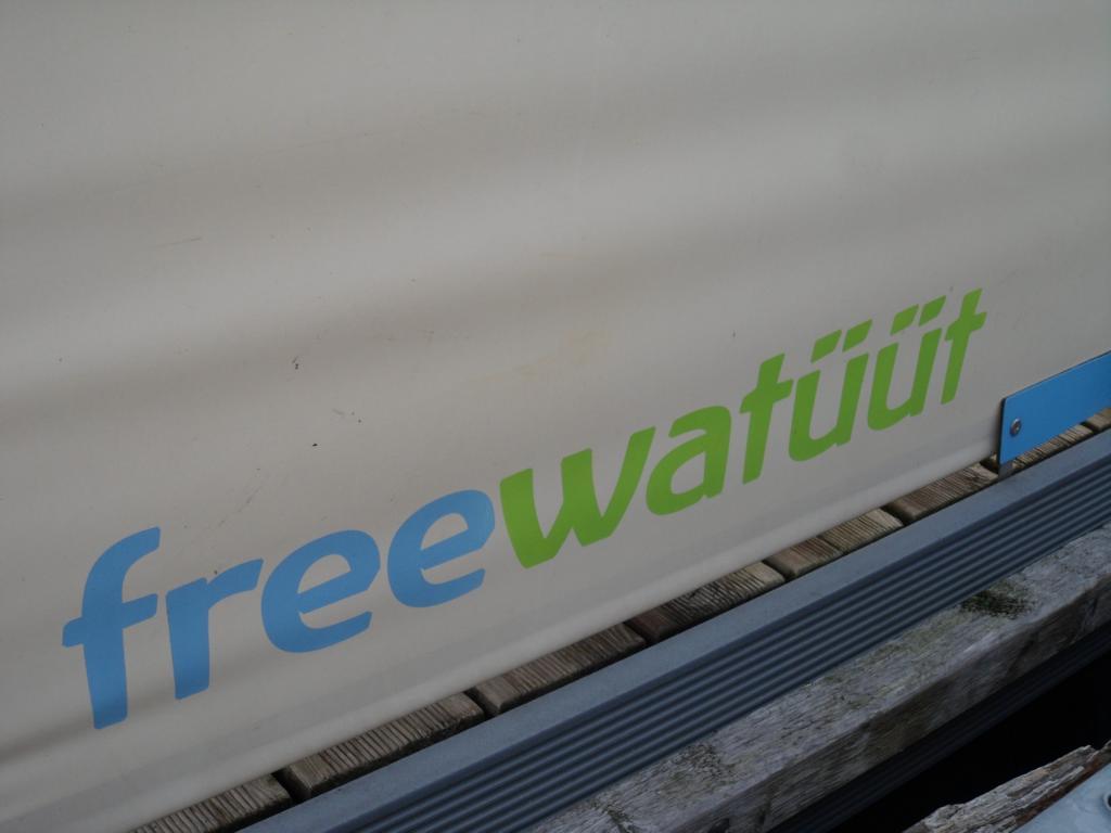 Bootsname-freewatueuet
