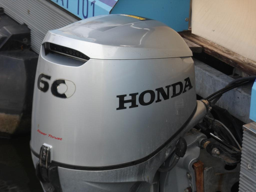 Motor-Honda-60-PS-freewatueuet