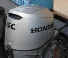 Motor-Honda-60-PS-freewatueuet