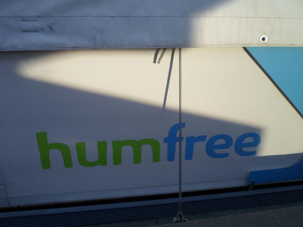 Bootsname-humfree-2