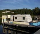 freecamper und Dethleffs Camper