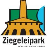 Ziegeleipark Mildenberg Logo