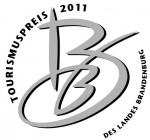 Tourismuspreis-Logo 2011