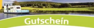 Gutschein freecamper-Urlaub