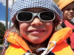 freecamper sucht Servicemitarbeiter / Bootsmeister für 2013