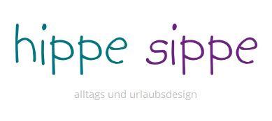 hippe sippe bloggt über freecamper