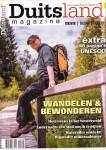 Duitsland magazine 3/2014
