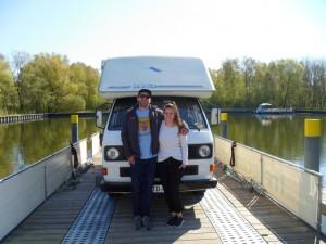 cruisingcampersblog auf dem freecamper