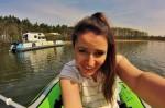 Kati vom cruisingcampersblog