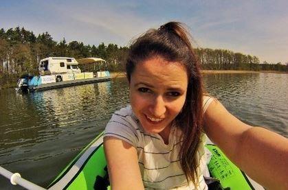 Cruisingcampersblog
