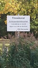 Finowkanal