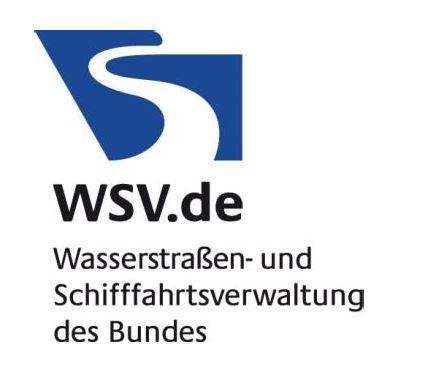 Wasserstraßenamt veröffentlicht Schleusenzahlen