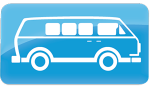 Button Bulli oder Van